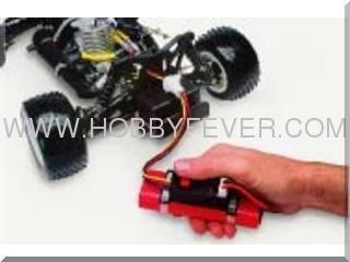 Quality Traxxas EZ-Start Starting System Model # TRA4570 for sale