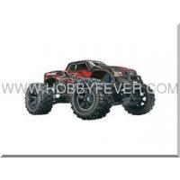 """China Traxxas X-Maxx Monster Truck TSM 4WD RTR 29.8"""" Red Model # TRA770764 wholesale"""