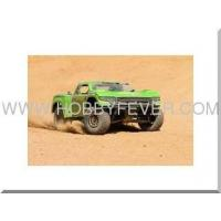 China Axial 1/10 Yeti SCORE Trophy Truck Brushless RTR Model # AXI90050 wholesale