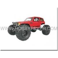 China Axial 1/10 Wraith Spawn Rock Racer 4WD Kit Model # AXI90056 wholesale