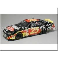 China Racing Champions 1/24 NASCAR Collectors Asst (6) Model # RCG76201 wholesale