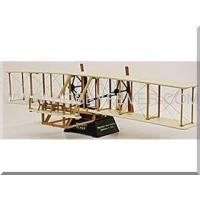 China Model Power 5555 1/72 Wright Flyer 100 Years Of Flight Model # MDP5555 wholesale
