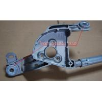 China inner carrier ring series wholesale