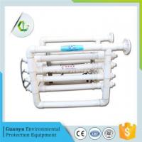 China UV light filter for sea water wholesale