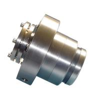 China Side Entry Mixer Special Used Cartridge Mechanical Seal on sale