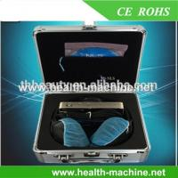 Buy cheap Manufacturer 9D NLS body care sub-health diagnostic 9D NLS HEANLTH ANALYZER from wholesalers
