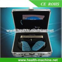 Buy cheap Manufacturers Updated version 9D-NLS medical health Detector Tester diagnostic equipment from wholesalers