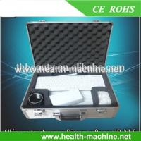China 2016 Protable Computer style all in one rapid diagnostic test device Detector Tester wholesale