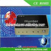 China 2016 Metapathia-GR nls Hunter 4025 NLS meridian therapy instrument machine factory price wholesale