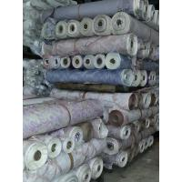 China USED HEAT TRANSFER PAPER on sale
