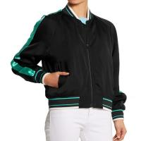 China Hot selling fashion jackets for women wholesale