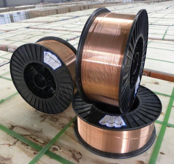 Quality Flux Cored Welding Wire for sale