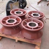 China DIN 81906 Roller wholesale