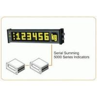 China 6500 Large Indicators & Displays wholesale
