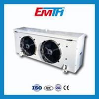 China DD Type Industrial Air Cooler on sale