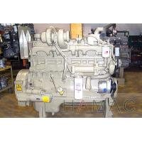 China NT855 series Industrial power engine for generator sets wholesale