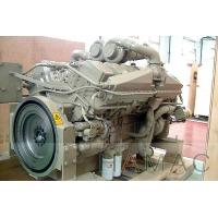China KT38 series engine for construction machinery wholesale