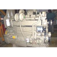 China KT19 series engine for construction machinery wholesale
