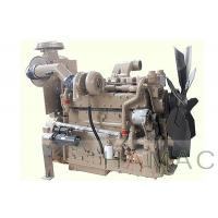 China KT50 series engine for marine wholesale