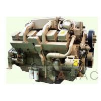 China KT50 series Industrial power engine for generator sets wholesale
