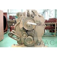 China KT38 series Industrial power engine for generator sets wholesale
