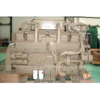 China KT38 series engine for marine wholesale