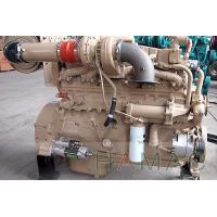 China NT855 series engine for construction machinery wholesale
