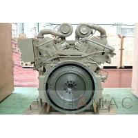 China KT50 series engine for construction machinery wholesale