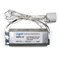 China HDBT5-24 Electronic ballast for uv lamp DC 24V 4W-28W on sale