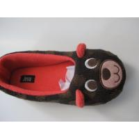 China Normal Roonshoes Cartoon Bear Ballet Shoe Woman Display wholesale