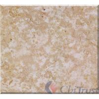 China Stone Materials Beige D1 wholesale