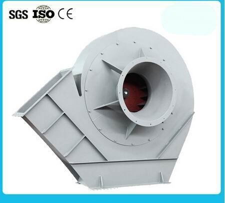 Quality air blower for range hood,dryer fan miniature for sale