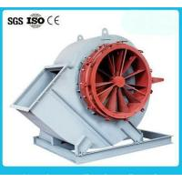China electric fireplace parts paint booth heaters portable kitchen exhaust fan wholesale
