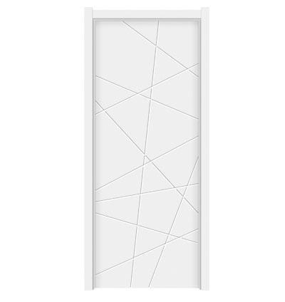 Painted Mdf Doors further Big Lots Wilson And Fisher Outdoor Gazebo Monterey 10 X 12 in addition Polished Nickel Cabi  Pulls Cabi  Pull In Polished Nickel Restoration Hardware Polished Nickel Cabi  Pulls besides Bathroom Signs Printable Free moreover Black And White Window Curtains Home Idea. on home depot bathroom ideas
