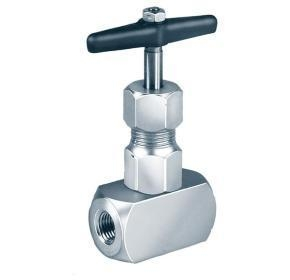 Quality 7001L and 7004L Steel Needle Valve for sale