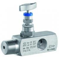 China Multiport Valve-V02 wholesale