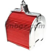 China CF250cc Air Filter Water-cooled ATV Quad, Go Kart, Moped Scooter wholesale