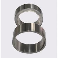 China Expansion Alloy HiperCo 27 wholesale