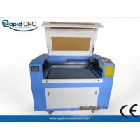 China Jeans Engraving Machine wholesale
