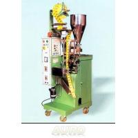 China Granuels Packing Machines Products- AMP 100 Series wholesale