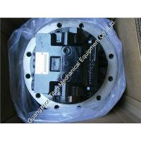 China KATO Excavator Oil Cooler, HD700-7 Hydraulic Oil Cooler on sale