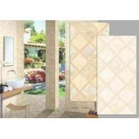 China balcony wall designs tiles/kitchen wall tiles designs wholesale