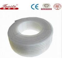 China PEX pipes and brass fitting for city water supply wholesale