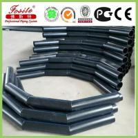 China pe materials irrigation pipe cheap price wholesale