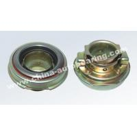 China Clutch Release Bearing FCR55-1 2E,MD703270 wholesale