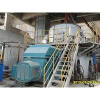 China Vertical Pre-Grinding Mill wholesale