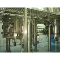 China Stainless Steel Filter .. Stainless Steel Filter .. Stainless Steel Filter Dryer PFDS wholesale