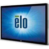 """China 42"""" Elo 4202L Interactive Touch wholesale"""