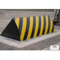 China Road Blockers ASTM F2656-07 | RB1000CR Centurion Road Blockers on sale