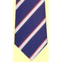 China Army Air Corps Tie - AAC Tie Poly wholesale